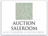 Auction Saleroom