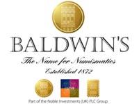 A. H. Baldwin & Sons LTD