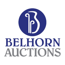 Belhorn Auction Services, LLC