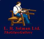 L.H. Selman Ltd.