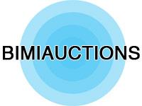 Bimiauctions