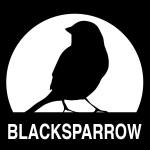 Blacksparrow Inc.