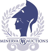 Minerva Auctions