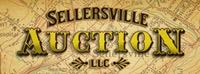 Sellersville Auction LLC