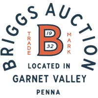 Briggs Auction, Inc.