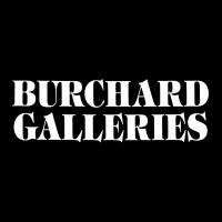 Burchard Galleries Inc