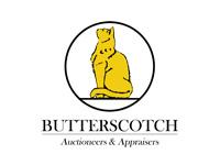 Butterscotch Auction Gallery LLC