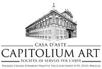 Capitoliumart s.r.l.