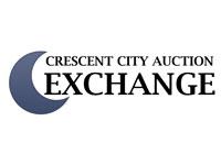 Crescent City Auction Exchange