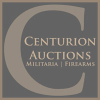 Centurion Auctions