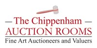 The Chippenham Auction Rooms
