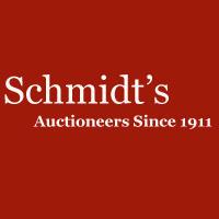 Schmidt's Antiques Inc.
