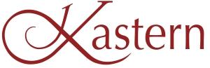 Kastern GmbH & Co. KG Das Kunst u. Auktionshaus