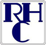 Robert H. Clinton & Company, Inc., Auctioneers & Appraisers