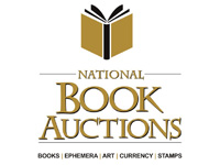 National Book Auctions