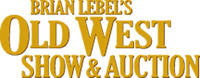 Brian Lebel's Old West Events
