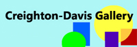Creighton Davis Gallery