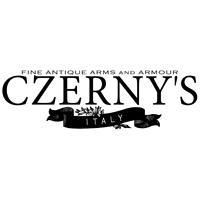 Czerny's International Auction House
