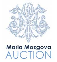 Maria Mozgova Auction