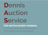 Dennis Auction Service, Inc.