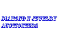 Diamond & Jewelry Auctioneers