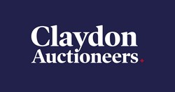 Dickins Auctioneers Ltd