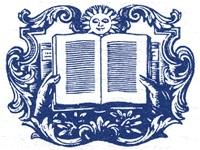 Dorothy Sloan Rare Books