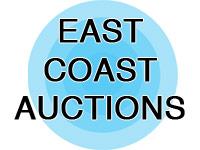 East Coast Auctions