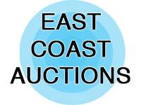 East Coast Auctions