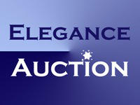 Elegance Gallery & Auctioneers