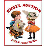 Engel Auction Co.