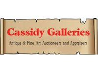 Cassidy Galleries