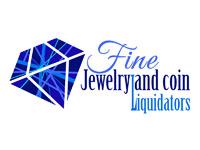 Fine Jewelry and Coin Liquidator