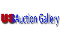 U.S. Auction Gallery