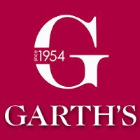 Garth's Auction Inc.