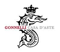 Gonnelli Casa D' Aste