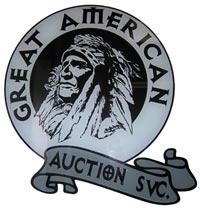 Great American Auction