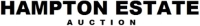 Hampton Estate Auction