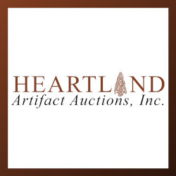 Heartland Artifact Auctions, Inc.