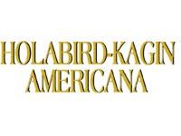 Holabird-Kagin Americana