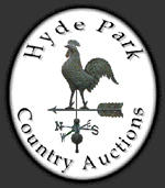 Hyde Park Country Auctions