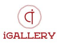 iGALLERY, LLC