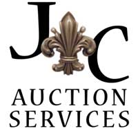 J and C Auction Services