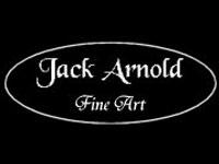 Jack Arnold Fine Art