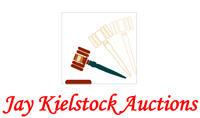 Jay Kielstock Auctions