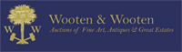 Wooten & Wooten Auctioneers