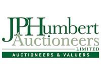 J. P. Humbert Auctioneers LTD