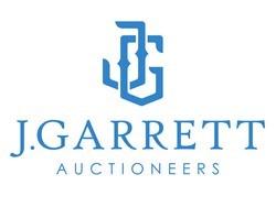 J. Garrett Auctioneers