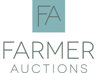 Farmer Auctions