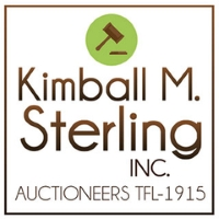 Kimball M. Sterling Inc. TFL-1915